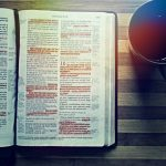 How I finally made daily devotionals, daily