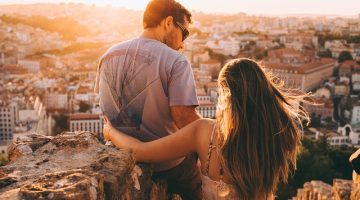 Ten things Christians should know to make an intercultural marriage work.