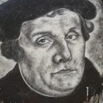 The hidden history of Luther's love for beer.